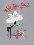My Fair Lady (1962)