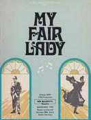 My Fair Lady (1970)