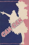 Can-Can (1955)