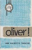 Oliver! (1961)