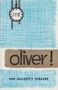 Oliver! (1966)
