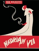 Hadrian VII