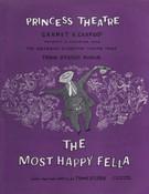 Most Happy-Fella, The
