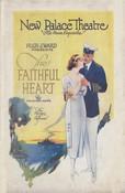 Faithful Heart, The