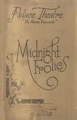 Midnight Frolics