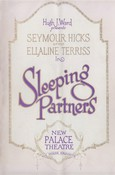 Sleeping Partners