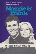 Evening with Maggie and Frank, An