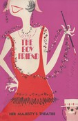 Boy Friend, The (1956)