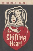 Shifting Heart, The