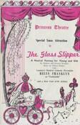 Glass Slipper, The