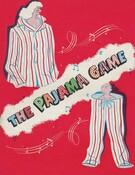 Pajama Game, The
