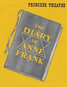 Dairy of Anne Frank, The