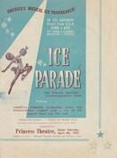 Ice Parade