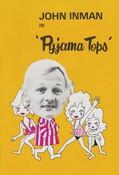 Pyjama Tops