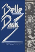 Bette Davis in Person and on Film