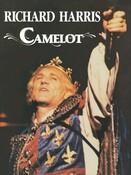 Camelot (1984)