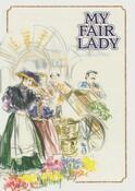 My Fair Lady (1988)