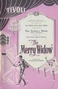 Merry Widow, The